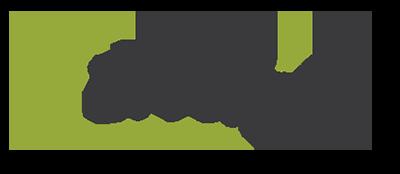 Brookfield Clinic Logo