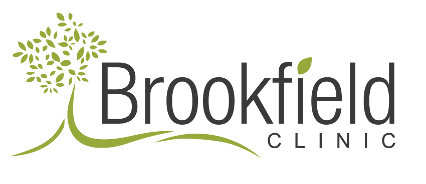 Brookfield Clinic